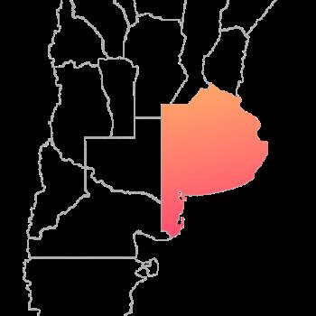 Mapa Forensing